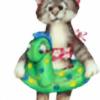 jacquelinedu45's avatar