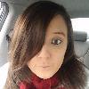 JacquelineGabriella's avatar