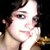 jacquelinekaychan's avatar
