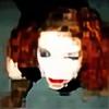 JacquelineMonaie's avatar