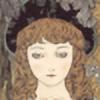 Jacquelle's avatar