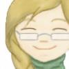 jacquelynvansant's avatar