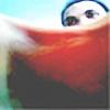 JacquesJones's avatar