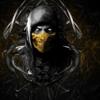 jacquezkh21's avatar