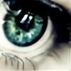 jacqui-kate's avatar