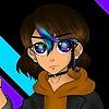 JacquieEquinox's avatar