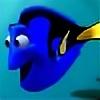jacquielynne's avatar