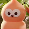JacquiJaxx's avatar