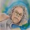 Jacquiyvette's avatar