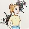 Jacqw9's avatar