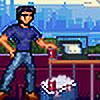 JaCrE's avatar