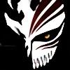 jacsonfh's avatar