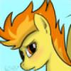 Jacsveus's avatar