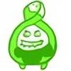 Jact01's avatar