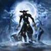 jactarious's avatar