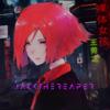 jacthereaperbanner's avatar