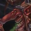 JACThRipper's avatar