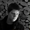 JacubK's avatar