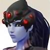 Jaculate's avatar