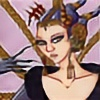 Jacura's avatar