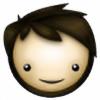 JacuSan's avatar