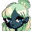 Jacxaroo's avatar