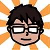 jacxis's avatar