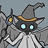 Jacy13's avatar