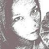 jacydoditheroles's avatar