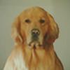 jacysun's avatar