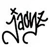 jacyz's avatar