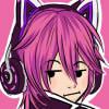 Jacziel's avatar