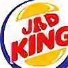 JAD2's avatar