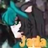 Jada-chan's avatar