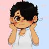 Jada-chan456's avatar