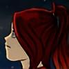 Jada-Clash's avatar