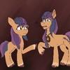 Jada256's avatar