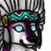 JadaDaRunt's avatar