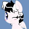 jadadeviant's avatar