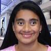 JadaDora's avatar