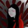 JadaEvaMarie's avatar