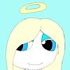 JadaFlint's avatar