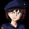 Jadago88's avatar