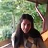 Jadajein's avatar