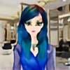 jadalynnpierson's avatar