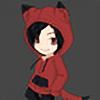 jadambi's avatar