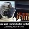 Jadapop's avatar
