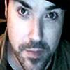 JADavis77's avatar