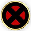 jadDino's avatar