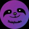 JaddyDoodles's avatar